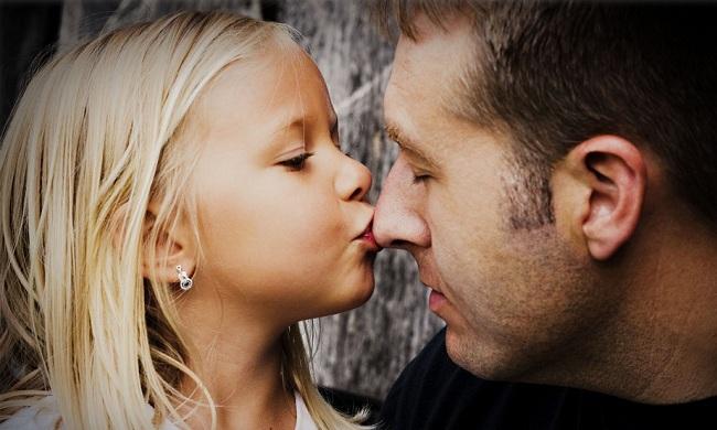 Никогда не поздно иметь счастливое детство, Ольга Плисецкая, Бочонок Мёда для Сердца