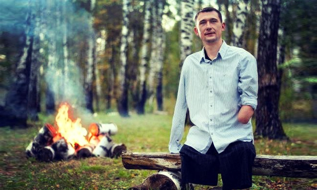 Всем смертям на зло, СТВ Новости Беларуси, Бочонок Мёда для Сердца
