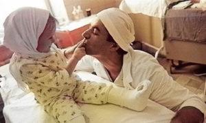 Новые ножки для Расы, Полина Иванушкина, Бочонок Мёда для Сердца