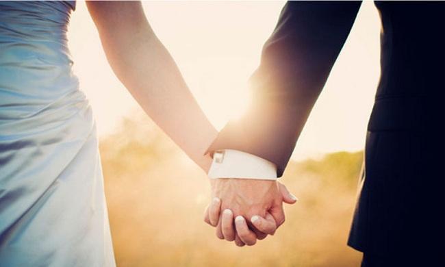 Рука об руку, Алёна Спирина, Бочонок Мёда для Сердца