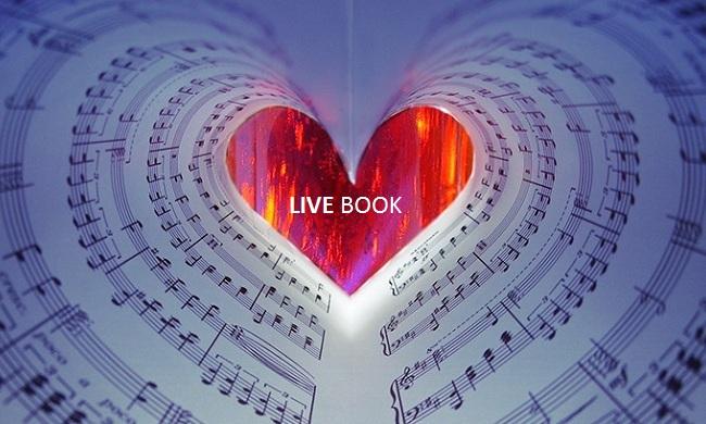Песня сердца