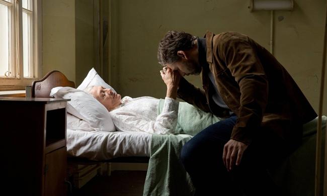 Отец, я вернулся, Энтони де Мелло, Бочонок Мёда для Сердца