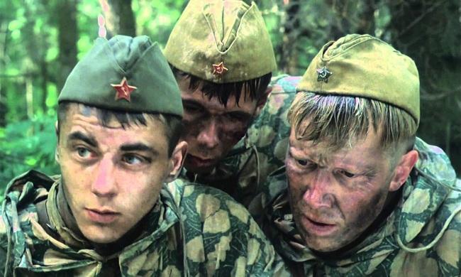Письмо из дома, Сергей Ястребов, Бочонок Мёда для Сердца