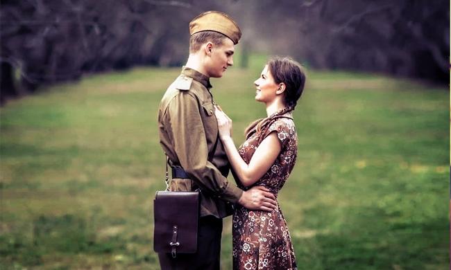 Первая любовь, Энгелина Тареева, Бочонок Мёда для Сердца