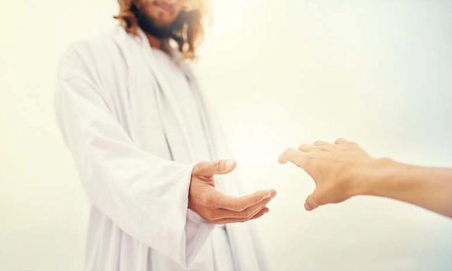 Помощь небес, Максим Фандуль, Бочонок Мёда для Сердца