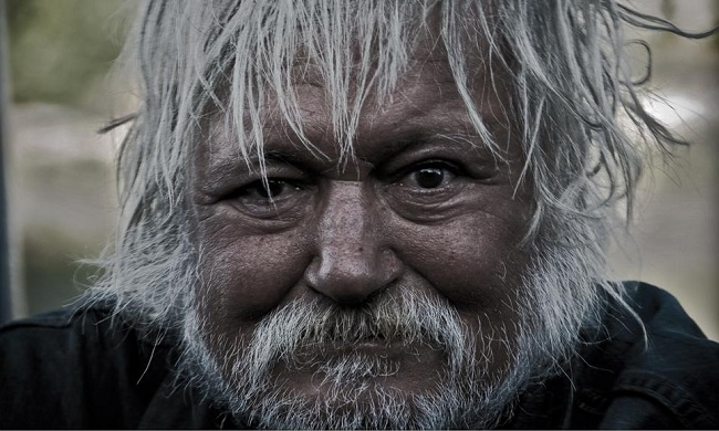 Люди прекрасны, Михаил Фатахов, Бочонок Мёда для Сердца