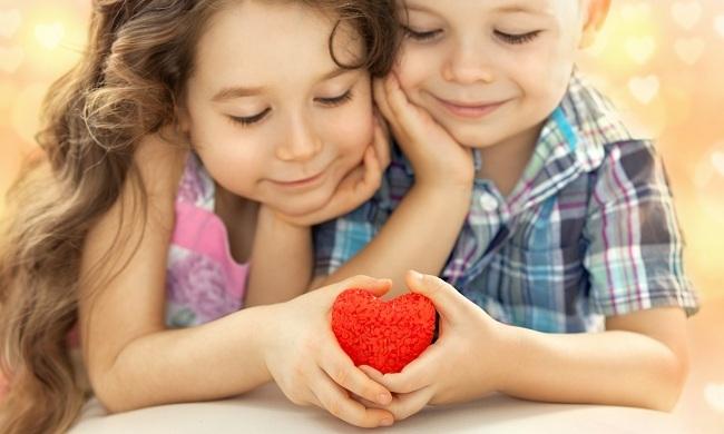 Счастье — это люби, Сергей Ястребов, Бочонок Мёда для Сердца