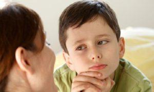 Моя мама всегда говорила: глаза боятся - руки делают. Обожаю свою маму!, Сергей Ястребов, Бочонок Мёда для Сердца
