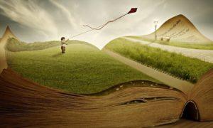 Наша жизнь - это живая книга. И мы все её авторы., Сергей Ястребов, Бочонок Мёда для Сердца