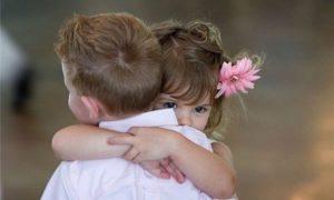 Когда прощаешь, ты чувствуешь её - любовь, Сергей Ястребов, Бочонок Мёда для Сердца
