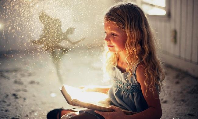 Семь чудес света, Автор неизвестен, Бочонок Мёда для Сердца