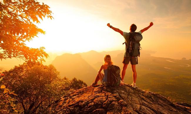10 привычек счастливых людей, Автор неизвестен, Бочонок Мёда для Сердца