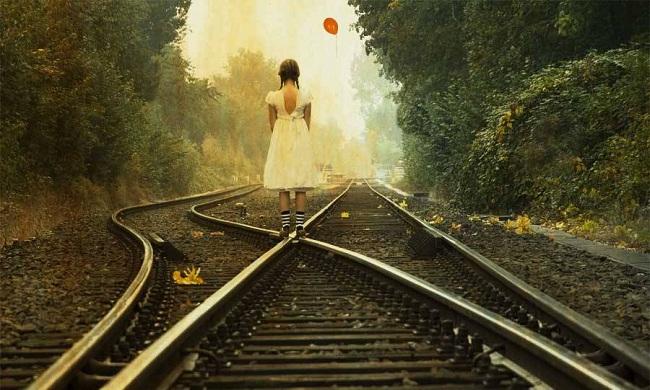Страх или Любовь? Выбирай., Даша Шишелова, Бочонок Мёда для Сердца