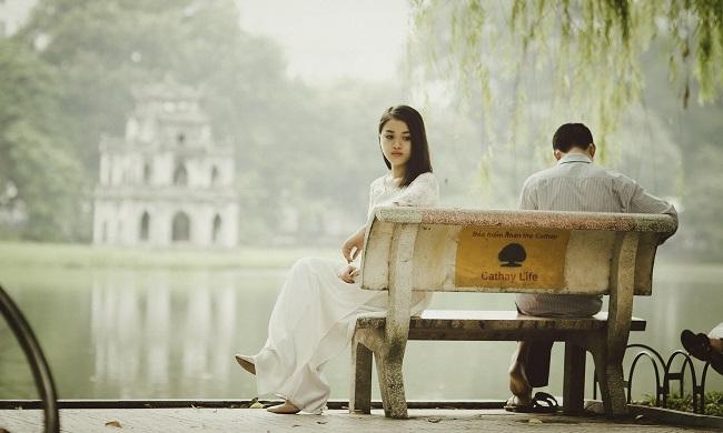 Как потерять любимого человека. Инструкция., Сергей Ястребов, Бочонок Мёда для Сердца