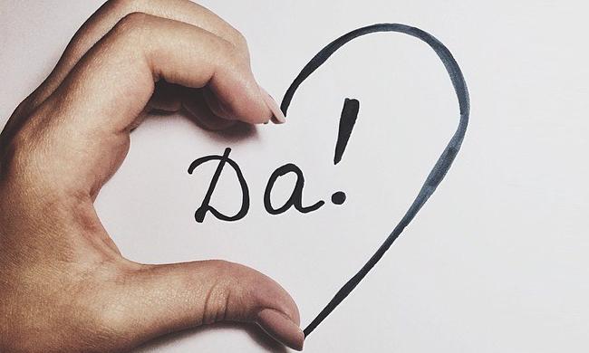Мама, скажи мне ДА!,  Татьяна Погудина, Бочонок Мёда для Сердца