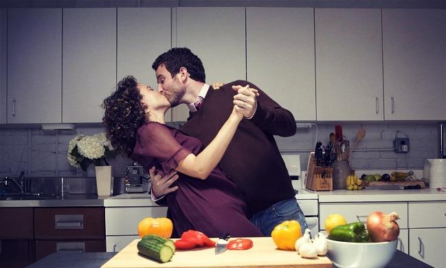 Не разлюбил, ты слышишь?, Наталья Задорожная, Бочонок Мёда для Сердца