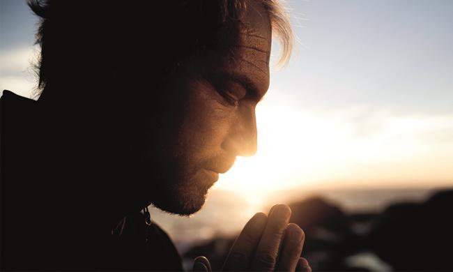 Молитва Франциска Ассизского, Франциск Ассизский, Бочонок Мёда для Сердца