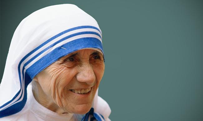Напутствия Матери Терезы, Мать Тереза, Бочонок Мёда для Сердца