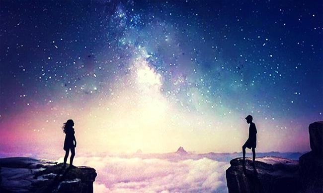 Расстояние между Сердцами, Неизвестен , Бочонок Мёда для Сердца