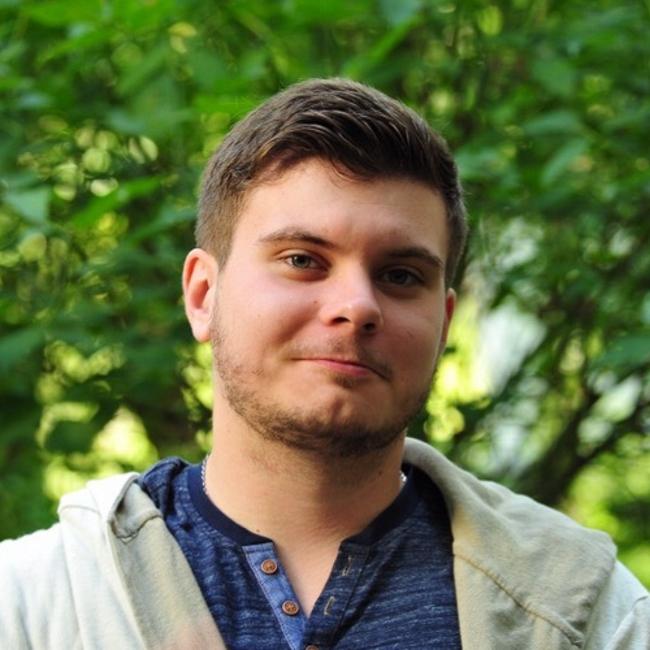 Денис Громогласов, Авторы Бочонка, Бочонок Мёда для Сердца