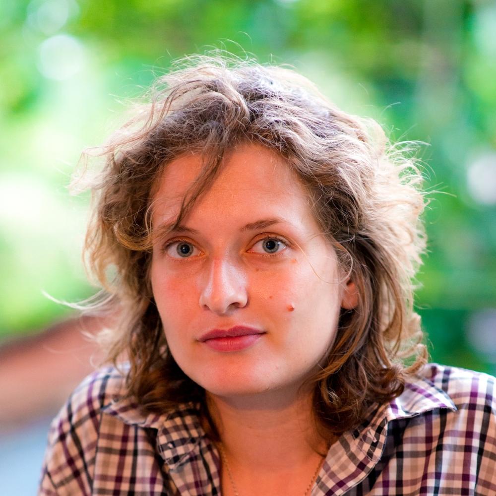 Ира Данильянц, Авторы Бочонка, Бочонок Мёда для Сердца