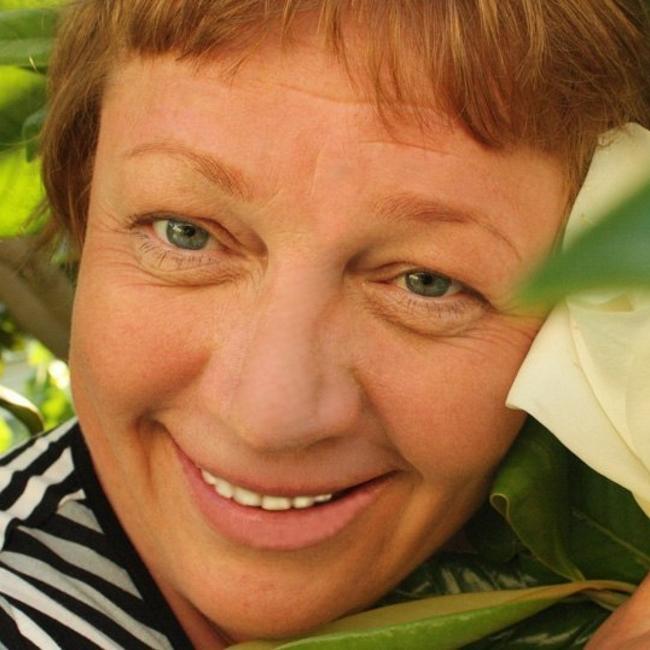 Ольга Шаймарданова, Авторы Бочонка, Бочонок Мёда для Сердца