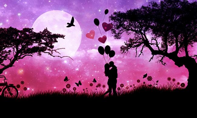 10 историй о любви, Бочонок Мёда для Сердца