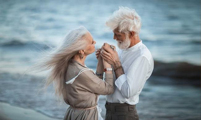 Любовь, Семён Винокур, Бочонок Мёда для Сердца