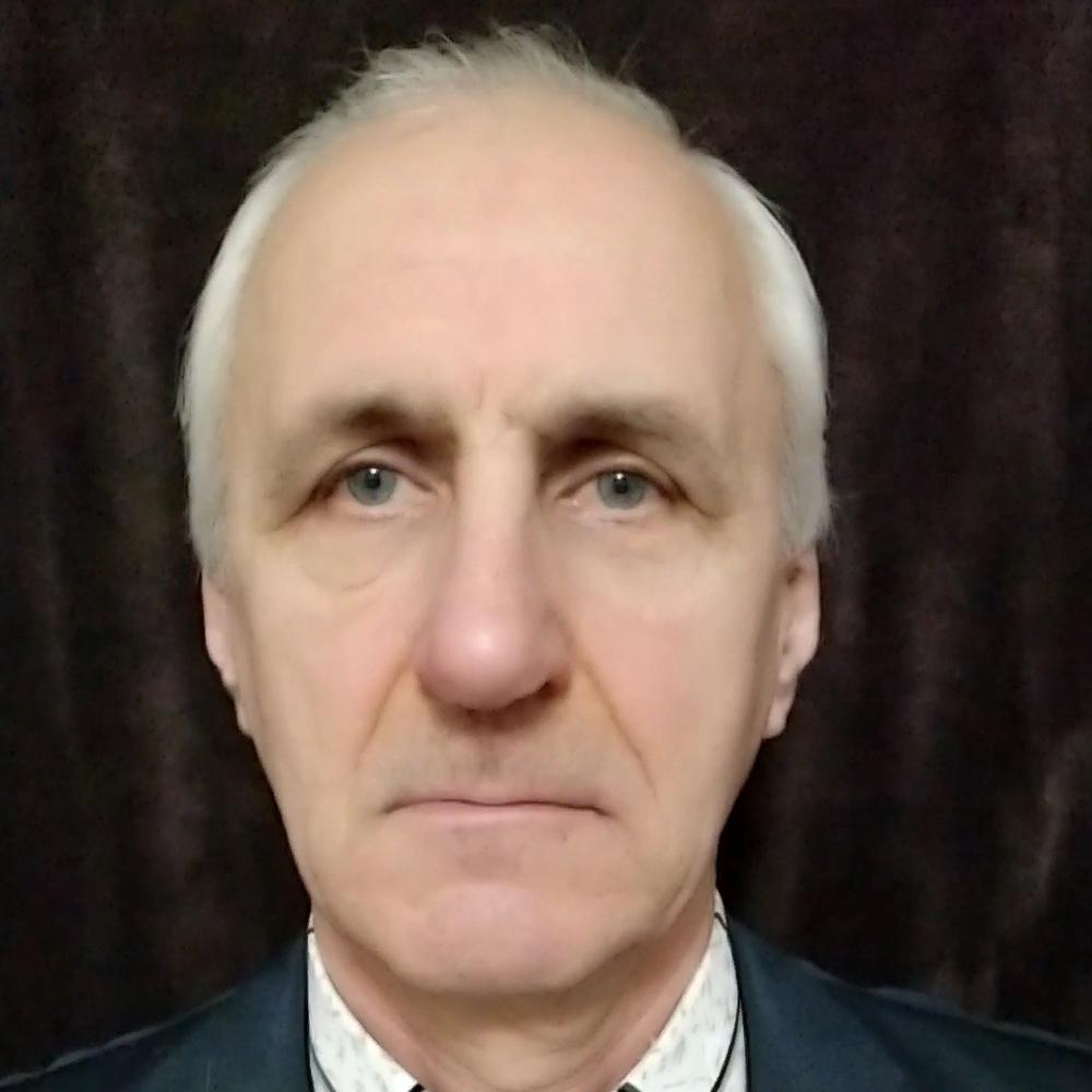 Александр Левашов, Бочонок Мёда для Сердца