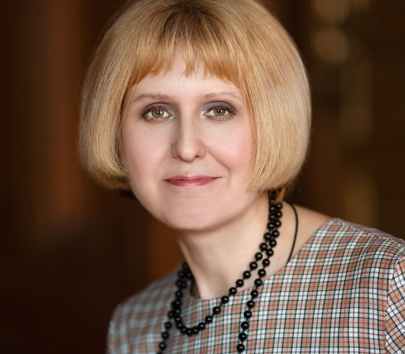 Оксана Головко, Бочонок Мёда для Сердца