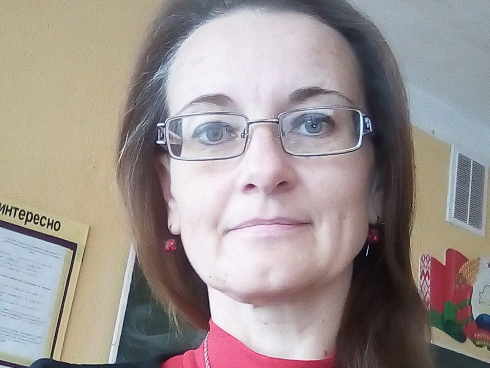 Майя Галицкая, Бочонок Мёда для Сердца