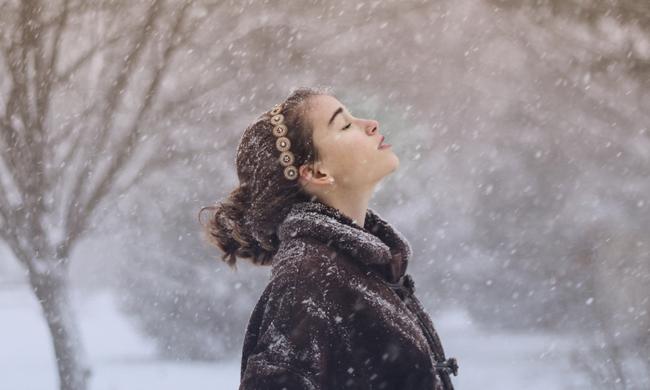 Новогодний подарок от папы, Ольга Плисецкая, Бочонок Мёда для Сердца