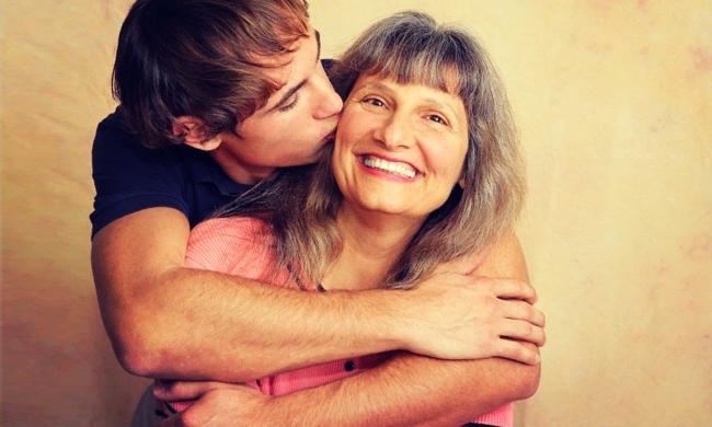 Урок который я получила от своего сына, Ольга Плисецкая, Бочонок Мёда для Сердца