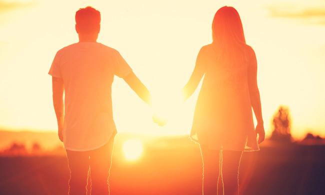 Солнце везде, Елизавета Денисенко, Бочонок Мёда для Сердца