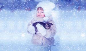 Новогодний подарок, Майя Галицкая, Бочонок Мёда для Сердца