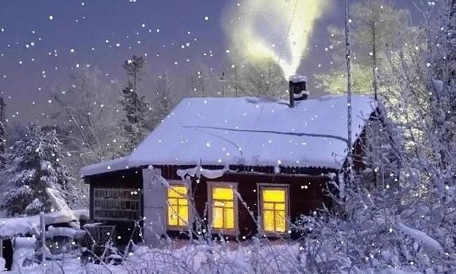 Для чего вам декабрь, Мила Романюк, Бочонок Мёда для Сердца