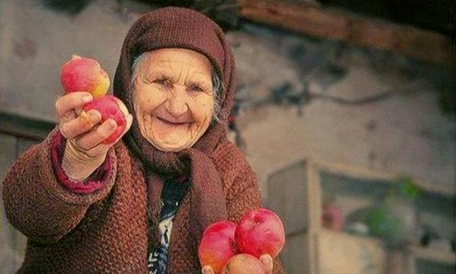 "Доброта ""на вес"" не продаётся&#8230, Августа Тараканова, Бочонок Мёда для Сердца"