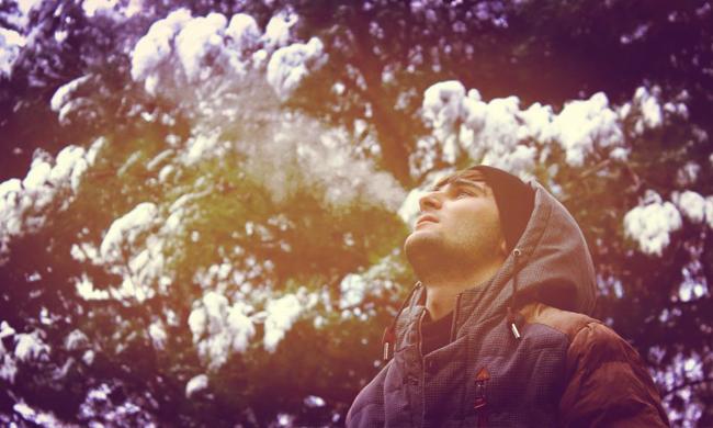 Лесная исповедь или депрессуха гуд бай, Сергей Ястребов, Бочонок Мёда для Сердца