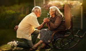 Любовь&#8230, Бочонок Мёда для Сердца